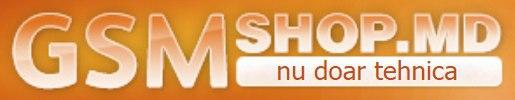 gsmshop.md