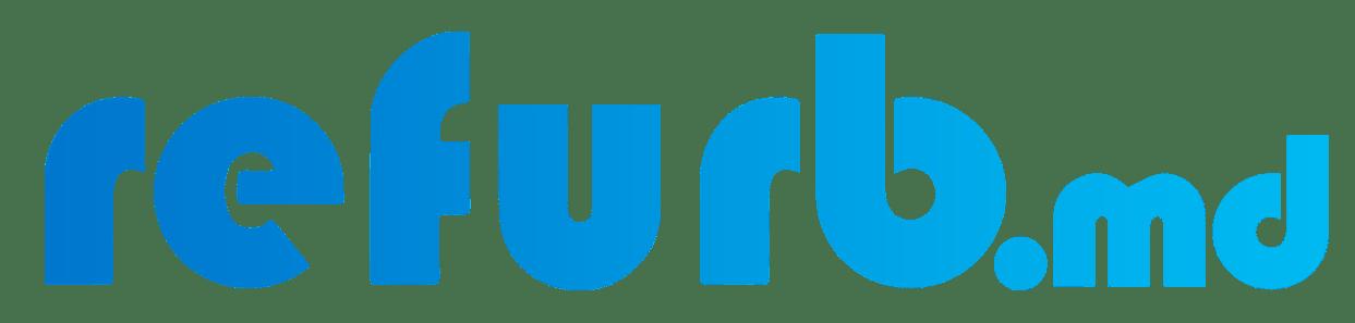 refurb.md